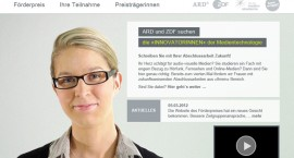 aktuell_neue_website_gross
