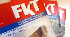 FKT_cover_2