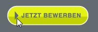 JETZT_BEWERBEN_Button