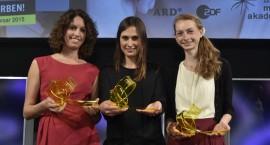 ARD/ZDF Förderpreis