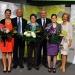 ARD/ZDF Förderpreis »Frauen + Medientechnologie« 2012