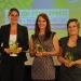 Preisträgerinnen 2013