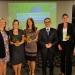 Preisträerginnen und Laudatorinnen 2013