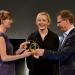 ARD/ZDF Förderpreis 2016